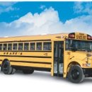 130x130 sq 1320674191088 krapfschoolbus