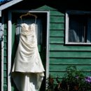 130x130 sq 1253112486007 weddingdressshed