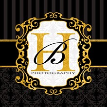 220x220 sq 1267120366551 logo600