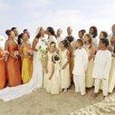 130x130 sq 1220624392162 bride17