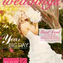 130x130 sq 1342458093564 weddingpromo2012lr