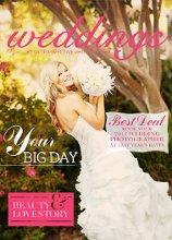 220x220_1342458093564-weddingpromo2012lr