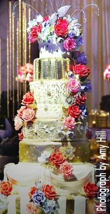 North Miami Beach Wedding Cakes Reviews for Cakes