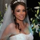 130x130 sq 1418171157874 weddingpicscd1115