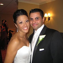 220x220 sq 1220635969956 nyc2007jillwedding059