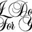 64x64 sq 1220634623881 logotypejpg