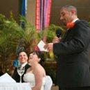 130x130 sq 1286904259844 wedding544