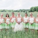 130x130 sq 1445621097801 bridesmaids and me
