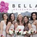 130x130 sq 1473346163608 bridesmaiddresses denver