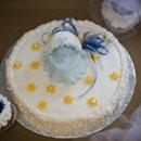 130x130 sq 1242839821581 cakepicture5