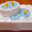 130x130 sq 1242839863612 cakepicture4