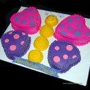 130x130_sq_1242840284643-cakepicture1