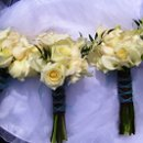 130x130 sq 1257702914298 bridesmaidbouquets