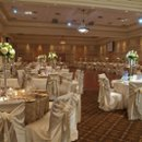 130x130 sq 1257703428470 1240608218grandballroomwedding