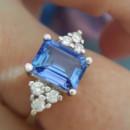 130x130 sq 1423167979870 blue emerald white gold