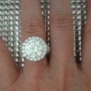 130x130 sq 1423180854888 5.78 carat ring