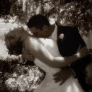 220x220 1220650931710 weddingwire2