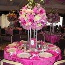 130x130 sq 1299514060864 pinkflowers