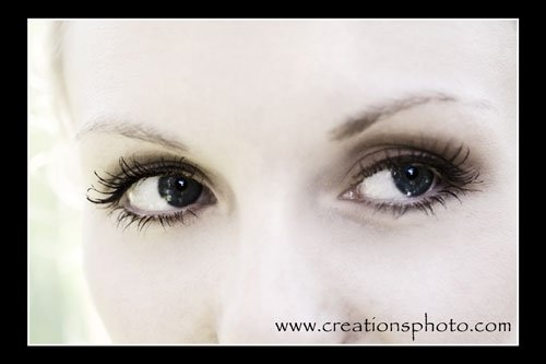 photo 34 of Creationsphoto