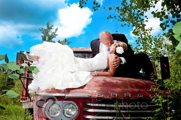 Creationsphoto Edmonton Ab Wedding Photography