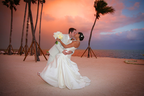 1501184746330 7 Key West wedding photography