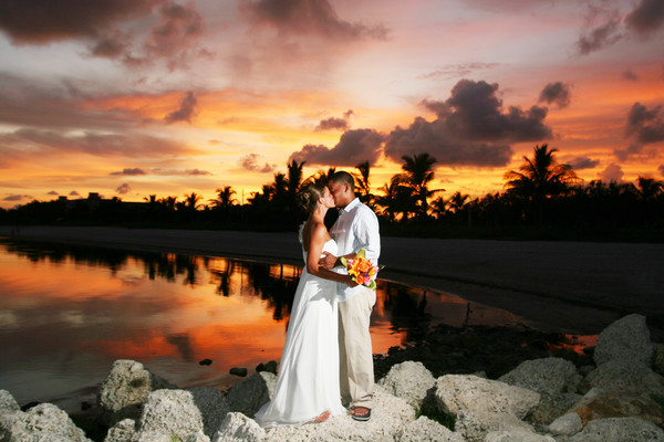 1501185742860 17 Key West wedding photography