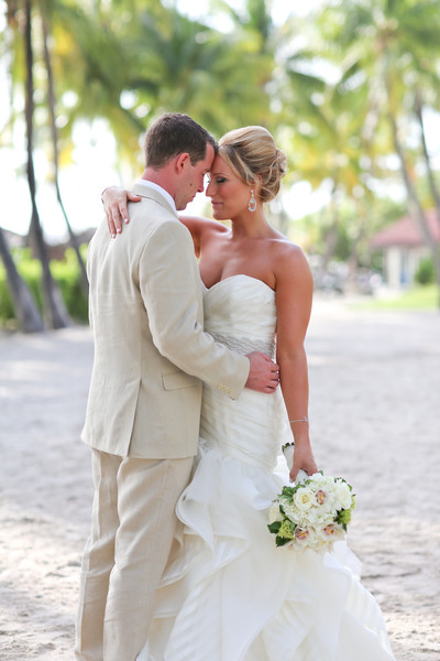 1501186156112 21 Key West wedding photography