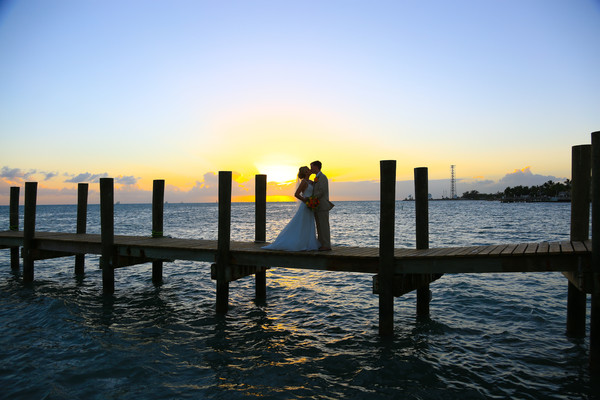 1501186552052 25 Key West wedding photography