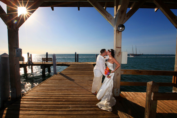 1501186682093 26 Key West wedding photography