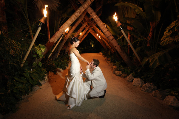 1501186918726 28 Key West wedding photography
