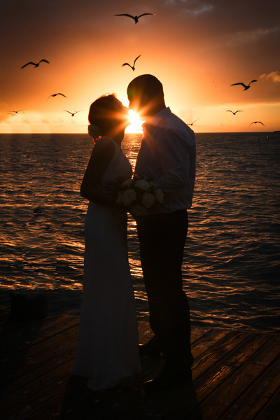 1501187356692 34 Key West wedding photography