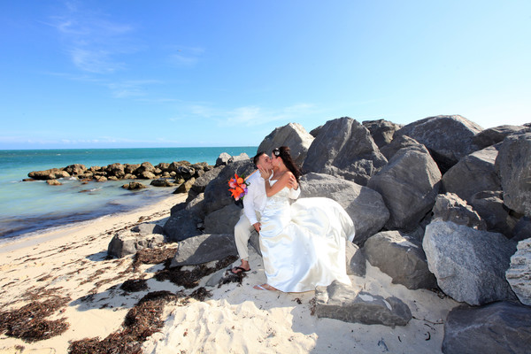1501187439118 35 Key West wedding photography