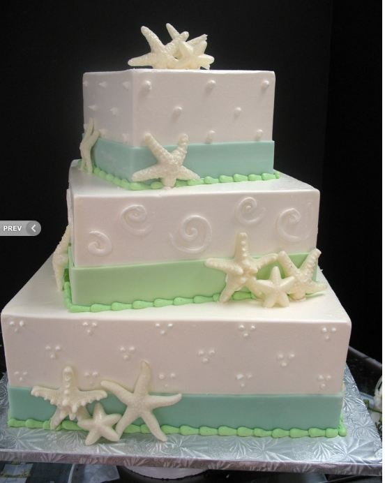 wedding cake key west florida key west cakes wedding cake florida the florida 23001