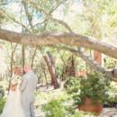 130x130 sq 1442335816653 calamigos ranch malibu wedding1335 xl