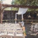130x130 sq 1442335849870 calamigos ranch malibu wedding1597 xl