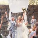 130x130 sq 1442335885099 calamigos ranch malibu wedding1964 xl