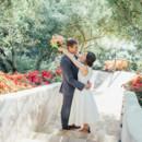 130x130 sq 1460048855875 wedding455 x3