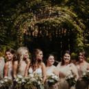 130x130 sq 1463776264453 caitlin  julian wedding 221