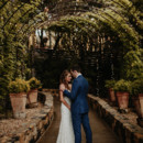 130x130 sq 1463776276198 caitlin  julian wedding 133