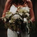 130x130 sq 1463776278630 caitlin  julian wedding 192