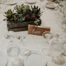 130x130 sq 1463776347535 caitlin  julian wedding 447