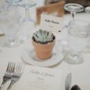 130x130 sq 1463776413906 caitlin  julian wedding 448