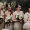 130x130 sq 1463776462758 caitlin  julian wedding 398