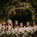 130x130 sq 1463776464337 caitlin  julian wedding 221