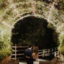130x130 sq 1463776555848 caitlin  julian wedding 527