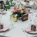130x130 sq 1468367151922 wedding 331