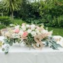 130x130 sq 1468367174256 wedding 332