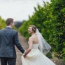 130x130 sq 1468367197173 wedding 618