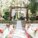 130x130 sq 1472061760016 calamigos ranch wedding 0320
