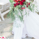 130x130 sq 1472061760837 calamigos ranch wedding 0454